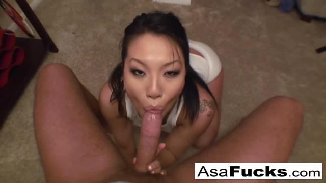 Asa Akira 3